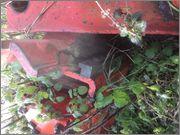 Concept retournement charrue Kverneland à revoir 003