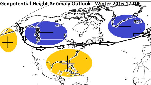 My Winter Outlook 2016-17 Geo_heigh