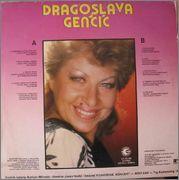 Dragoslava Gencic - Diskografija  1988_z