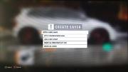 Forza Horizon 3 IMG_5356