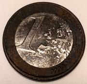 Repatinar una moneda, - Página 2 Patina2