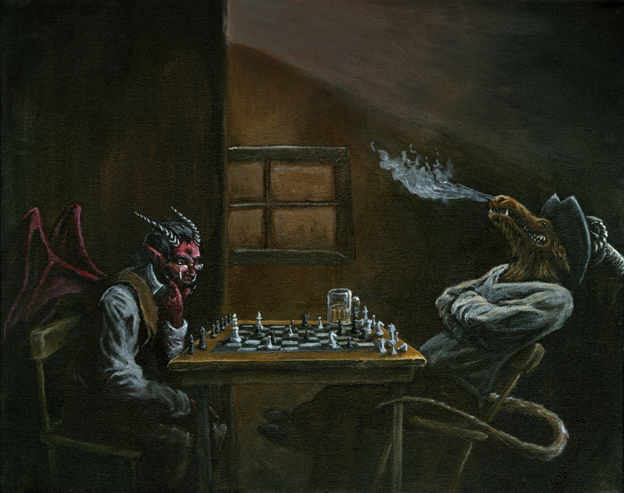 [Foreshadowing] El Secreto del Hechizo Two_demons_playing_chess_by_blackwood01_d2xi415