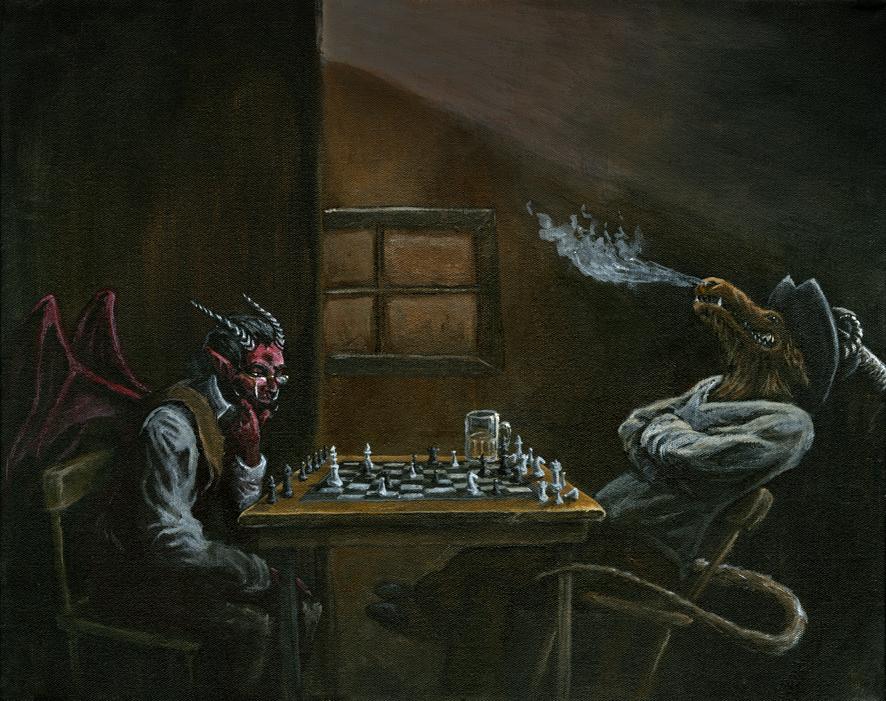 (Multiverso) Los Ur-Demonios Two_demons_playing_chess_by_blackwood01_d2xi415