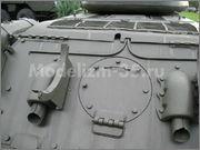 Советский средний танк Т-34-85,  Военно-исторический музей, София, Болгария 34_85_Sofia_038