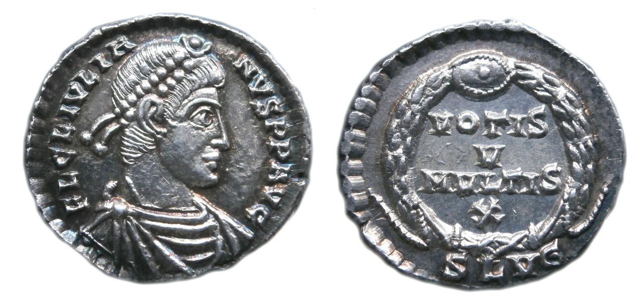 Col·lecció Lepido Juliano