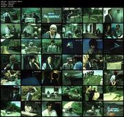 Ovo malo duse (1986) D4_M2f1g