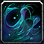 Builds pvp Spell_nature_riptide