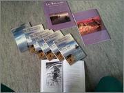 La Saltarelle - Special AVH 20130705_160423