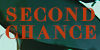 Second Chance - Foro de rol libre [Elite] 100x50