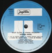 Nazif Gljiva - Diskografija Nazif_Gljiva_1986_-_B