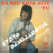 Stevo Damljanovic - Diskografija  Stevo_Damljanovic_1988_p