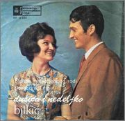 Nedeljko Bilkic - Diskografija - Page 2 1969_5_A_PGP_RTB_EP_12522