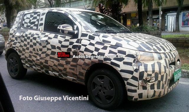 Fiat in Brasile - Pagina 5 Fiat_Mobi