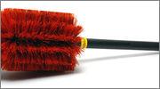 Daytona Speed Master PRO Wheel Brush Autogeek_2260_288867557