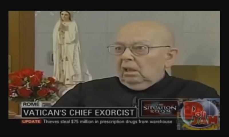 QUI EST JESUS ? P_re_exorciste