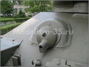 Советский средний танк Т-34-85,  Военно-исторический музей, София, Болгария 34_85_Sofia_023