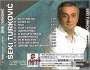 Seki Turkovic - Diskografija 2008_b