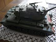 Hoby - maketarstvo - militarija 100_7219
