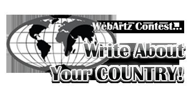 WebArtz - Page 3 Banner125