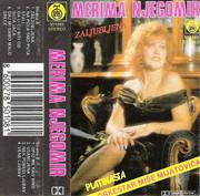 Diskografije Narodne Muzike - Page 39 1989_Zaljubljena_MC_A