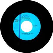 Diskografije Narodne Muzike - Page 38 1978_1_pl_A