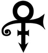 Prince Captura_de_tela_2012_07_17_s_11_05_01
