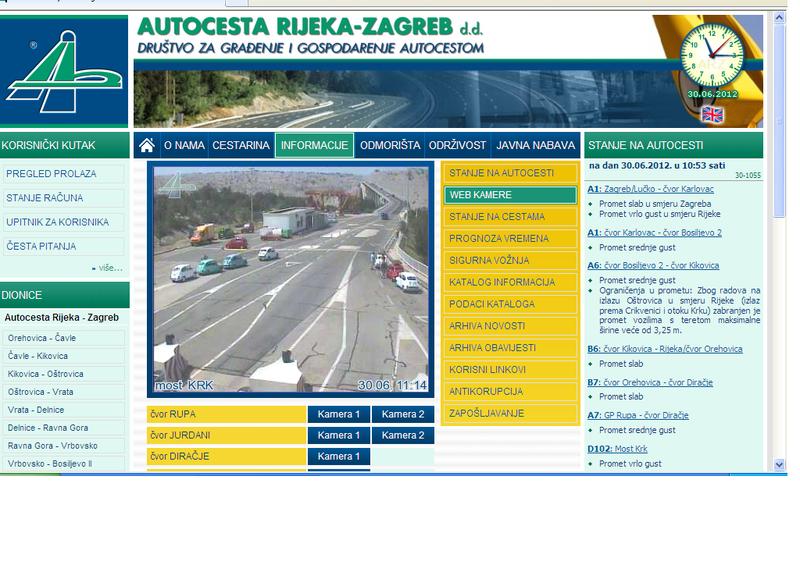 FIĆOM NA KRK PART 2... 30.06. I 01.07.2012. - Page 12 Untitled