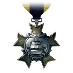 Medalhas BF3 Helicopter_service