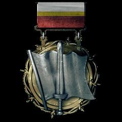 Medalhas BF3 Flag_attacker