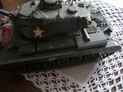 Hoby - maketarstvo - militarija 100_7221