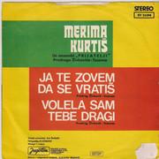 Diskografije Narodne Muzike - Page 38 Merima_kurtis_1978_b