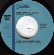 Dina Bajraktarevic - Diskografija R_2215005_1270301073