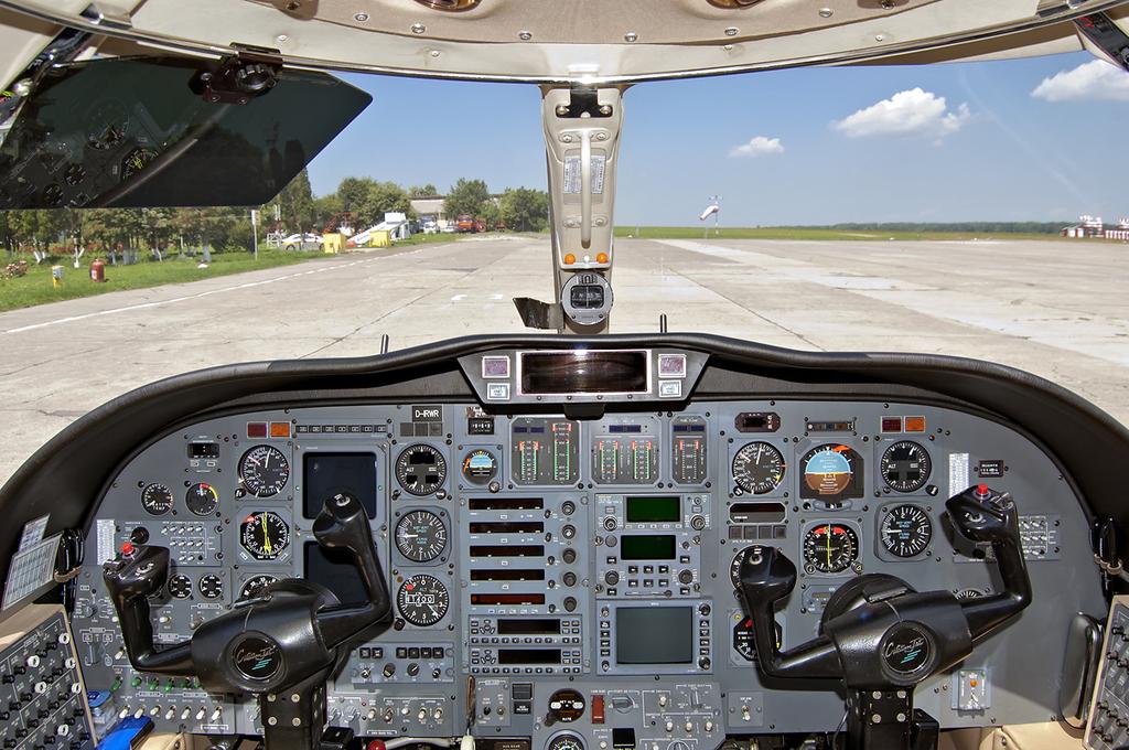 Aeroportul Suceava (Stefan Cel Mare) - Iunie 2013   DSC_0174