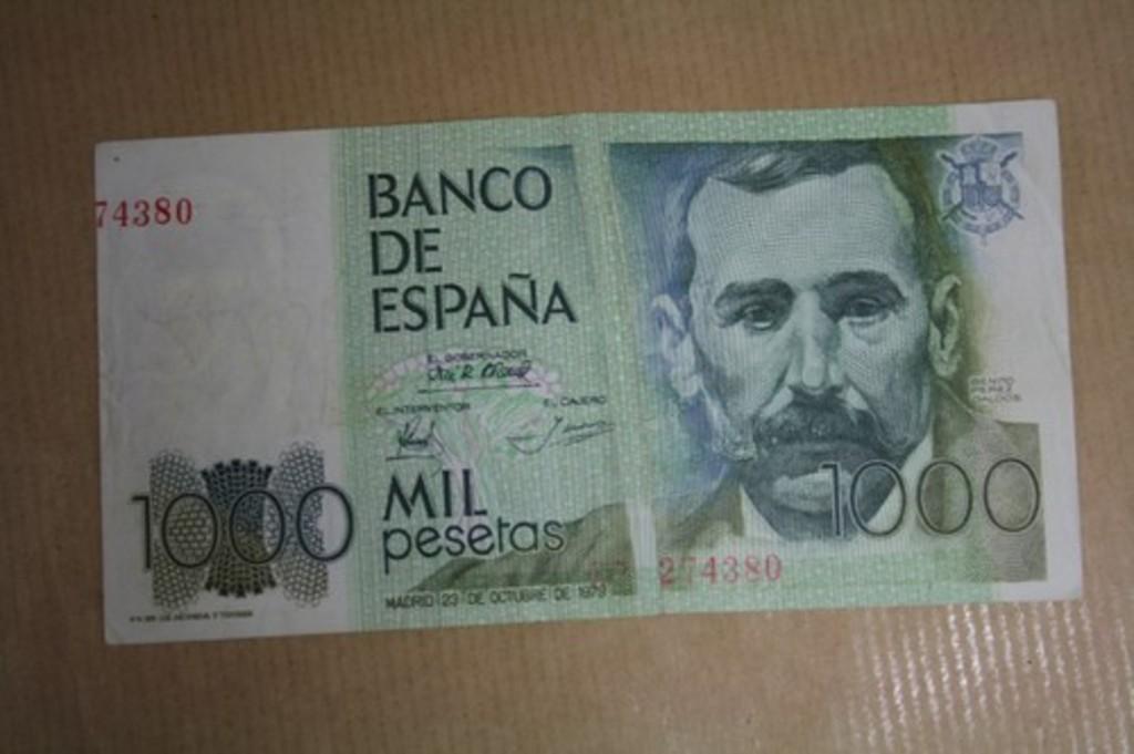 Billete de 1000 pesetas de 1979 con error!!!. 1000_pesetas_1979_error