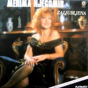 Diskografije Narodne Muzike - Page 39 1989_Zaljubljena_LP_A