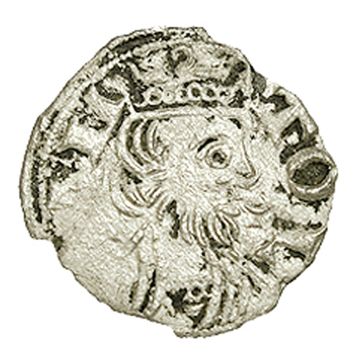 Dinero de Sancho III en subasta Herrero. Extraña marca. - Página 2 Sin_t_tulo_1