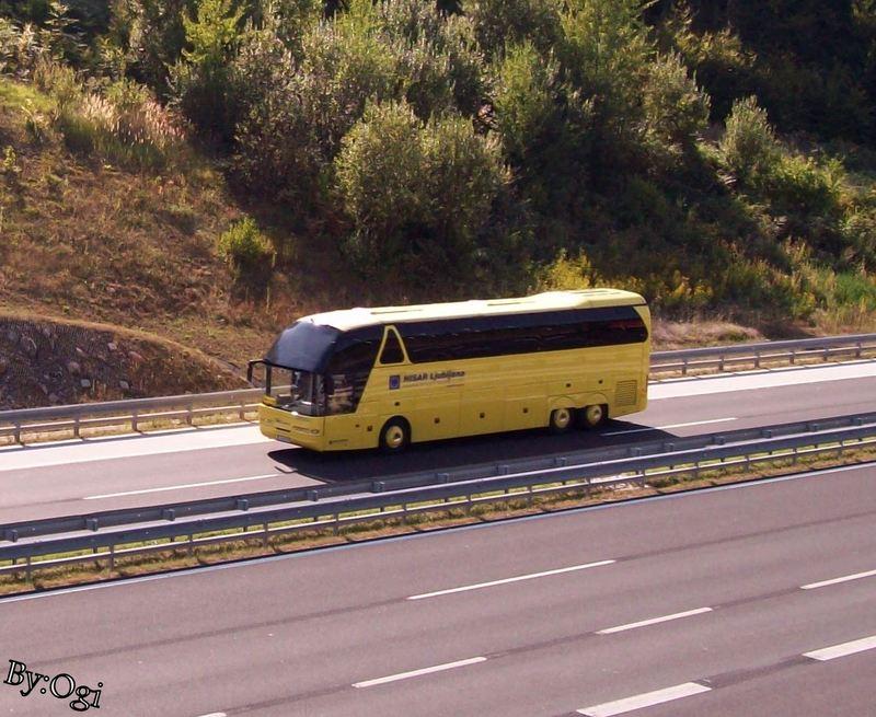 Prevoznici iz Makedonije (MK) 100_4708