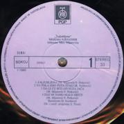 Diskografije Narodne Muzike - Page 39 1989_Zaljubljena_ploca_LP_A