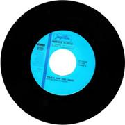Diskografije Narodne Muzike - Page 38 1978_1_pl_B