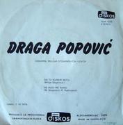 Draga Popovic - Diskografija  1974_B_NDK_4259