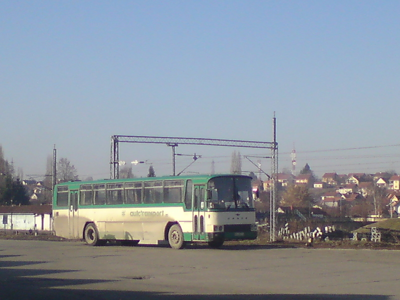 Autotransport-Kraljevo Atp_KV13