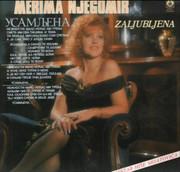 Diskografije Narodne Muzike - Page 39 1989_Zaljubljena_LP_B