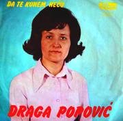 Draga Popovic - Diskografija  1974_A_NDK_4259
