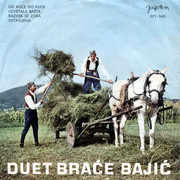 Braca Bajic - Diskografija R_2324109_1276966612