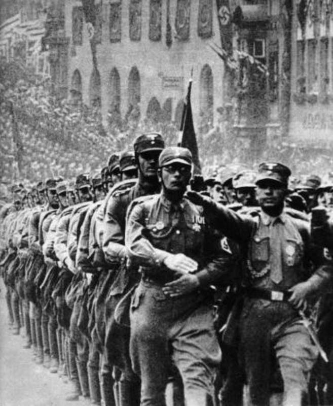 Mis apuntes de WWII - Página 2 SA_DAGGER