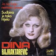 Dina Bajraktarevic - Diskografija R_2215005_1270301035