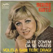 Diskografije Narodne Muzike - Page 38 Merima_kurtis_1978_a