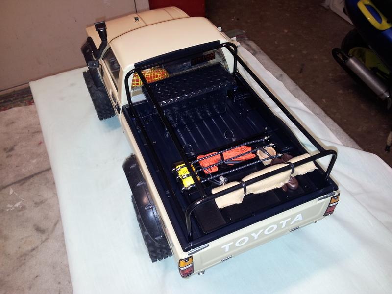 Mis otros coches...micro crawler,mini-z, rc18t, tamiyas vintage......mejor ver! - Página 19 Image