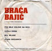 Braca Bajic - Diskografija R_2715107_1297781564