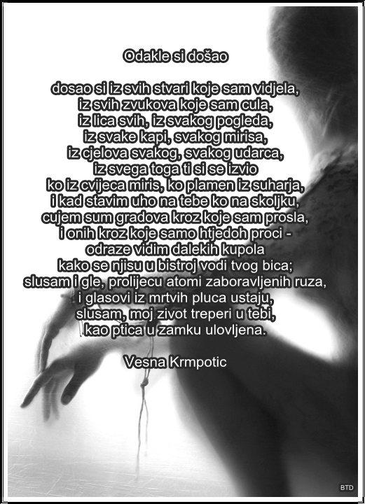 Poezija u slikama - Page 6 Tumblr_mi17zharg91rgdzzmo1_500
